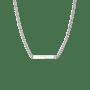 Bonnie Bold Necklace