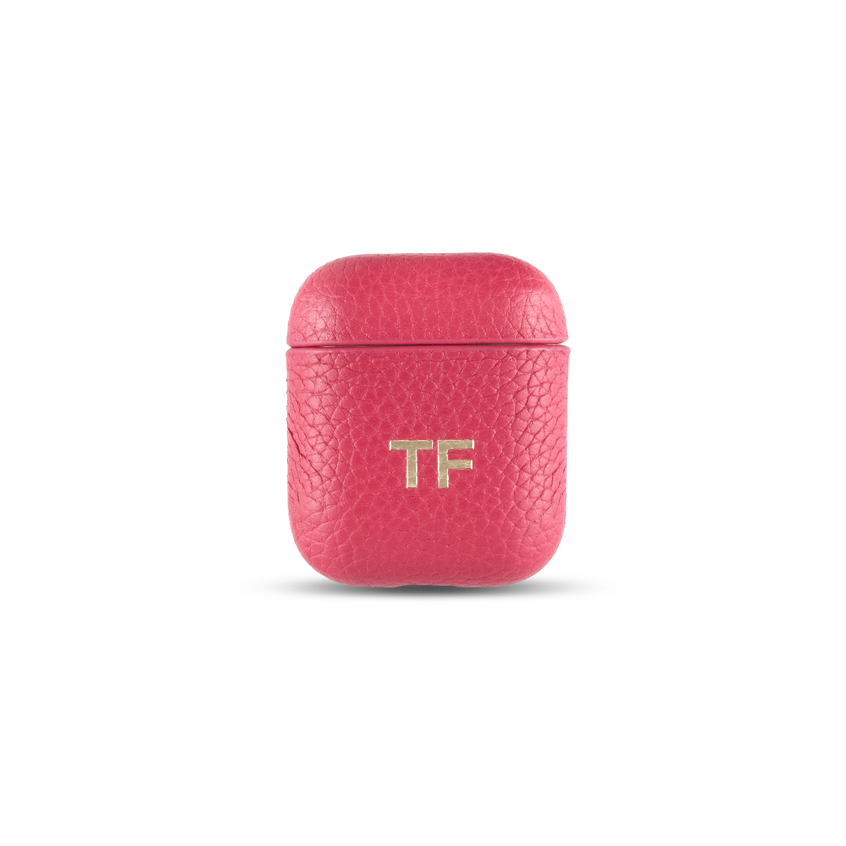 Lucy Leather AirPods Case