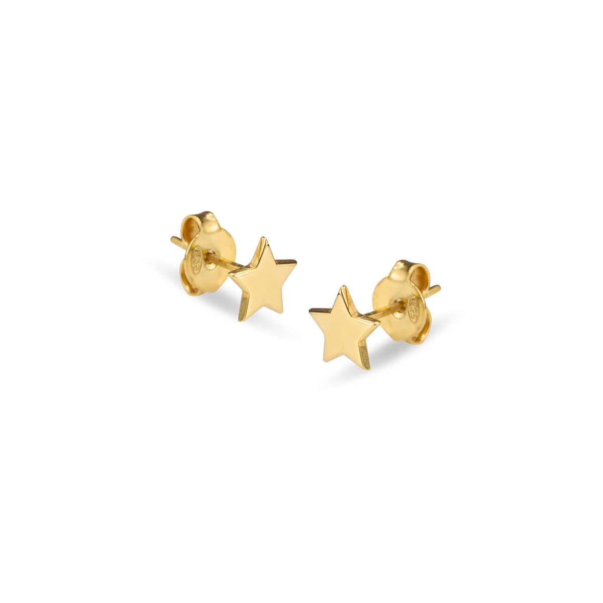 Stella Star Studs