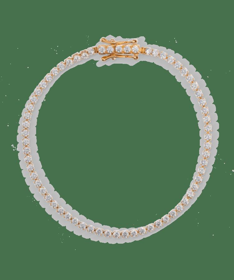 Frida Locket Necklace