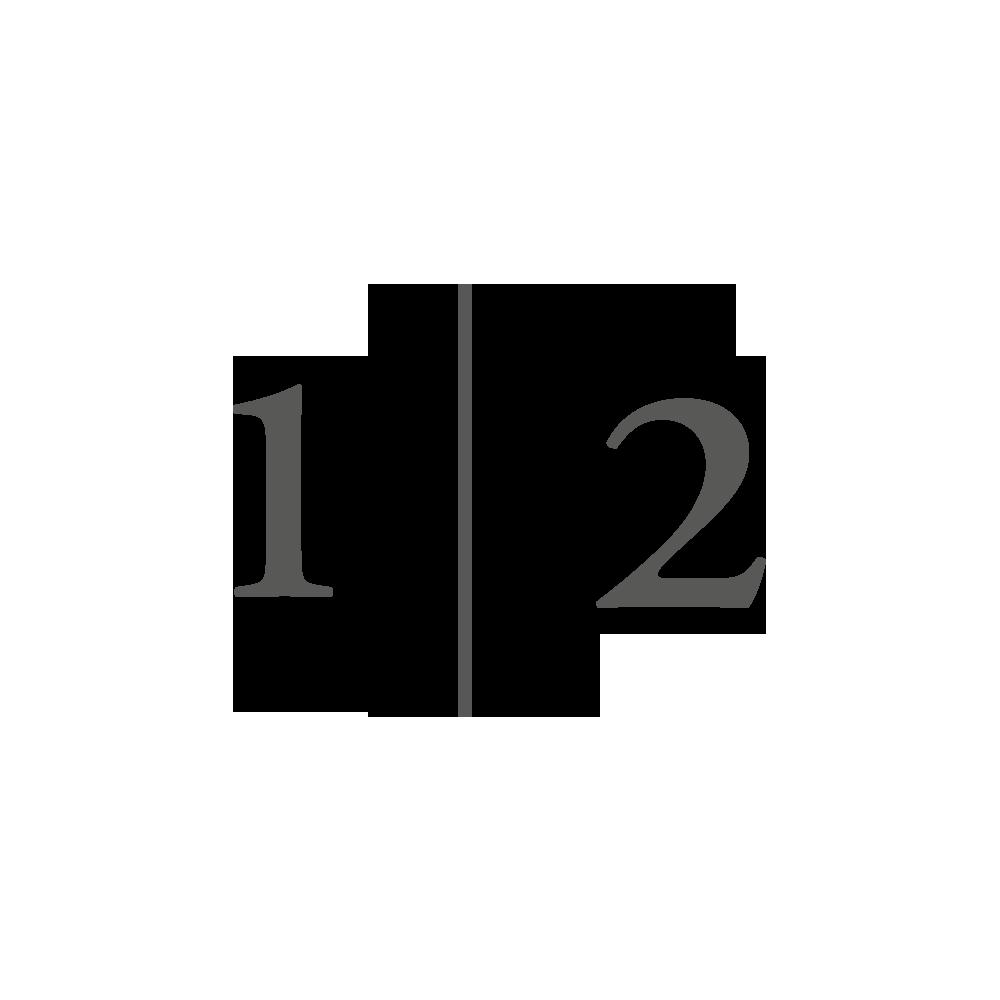 Initial 2